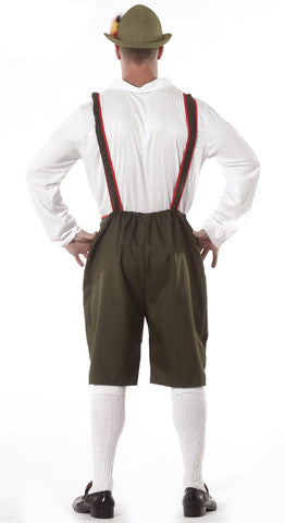 products/German_Beer_Man_Costume_Back.jpg