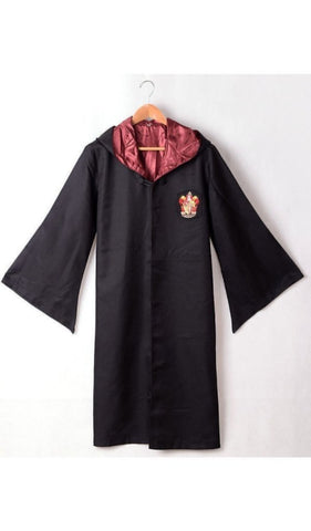 products/Kids_Gryffindor.jpg