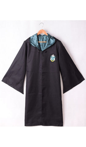 products/Kids_Slytherin.jpg