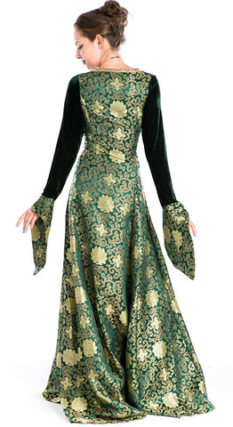 products/Luxury-Medieval-Gown-Back.jpg