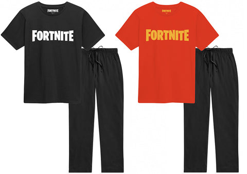 products/Official_Boys_Fortnite_Pyjamas.jpg