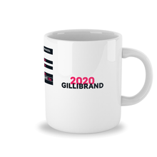 Load image into Gallery viewer, #EqualPayDay Mug