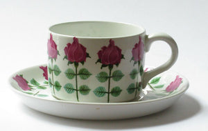 "Coffee cup ""Pynta"" by Gustavsberg. First year of production 1962."