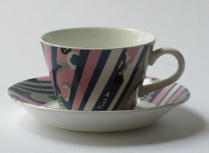 "Coffee Cup ""Katrin"" by Gustavsberg."