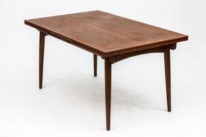 Hans Wegner Matbord AT-312 Andreas Tuck