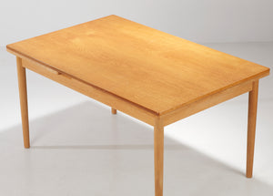 Hans Wegner Matbord AT-316 Andreas Tuck