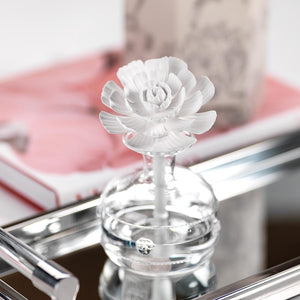 Mini Grand Casablanca Porcelain Diffuser