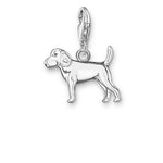 CC482/ Dog Thomas Sabo Charm