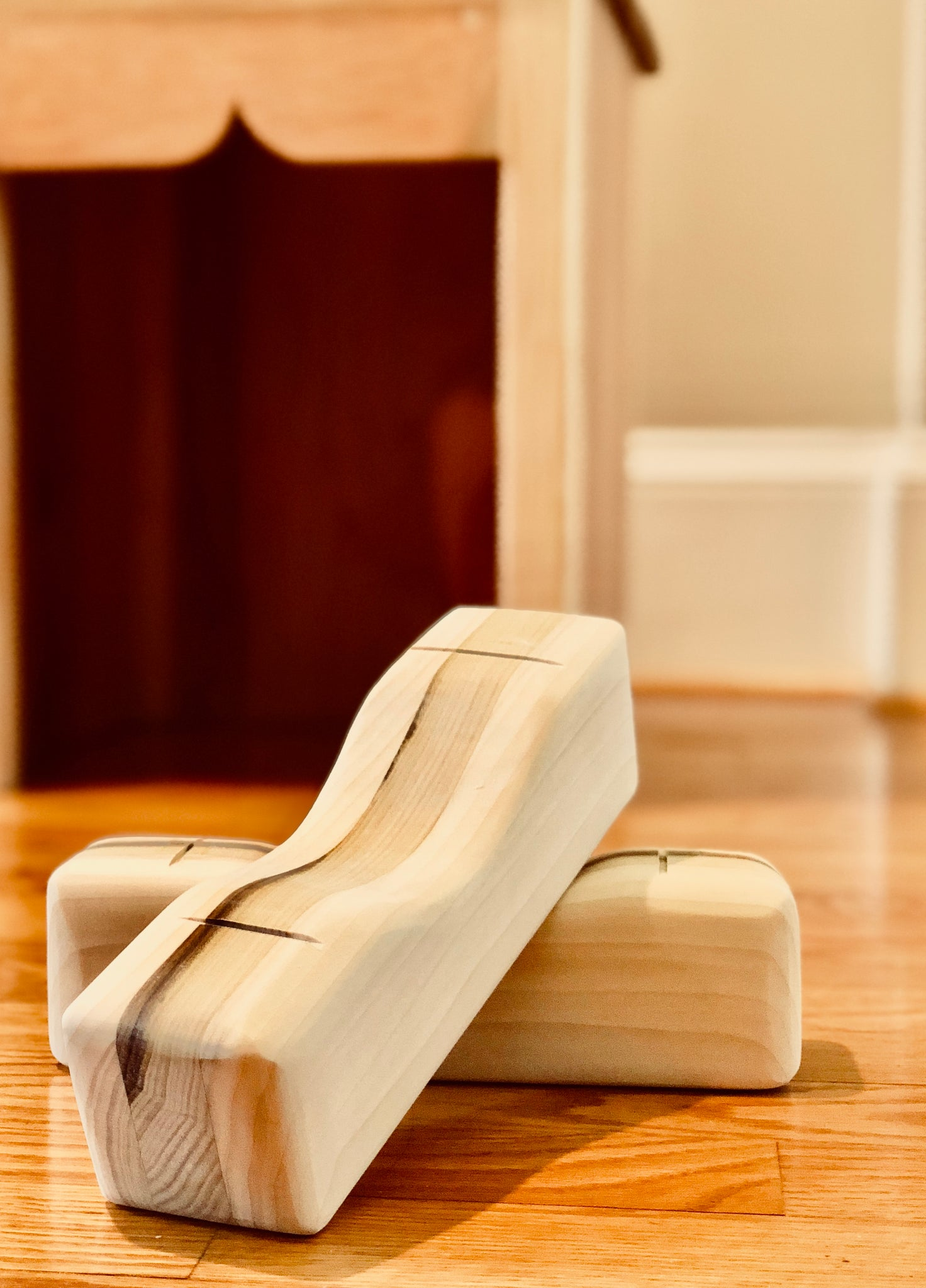 Awesome Yoni Steam Stool Wooden Footrests Purevag Ocoug Best Dining Table And Chair Ideas Images Ocougorg