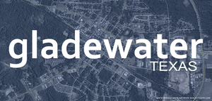Gladewater reports elevated lead levels in drinking water
