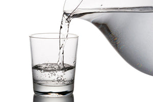 Australia - Warning issued after lead exposure puts drinking water at risk
