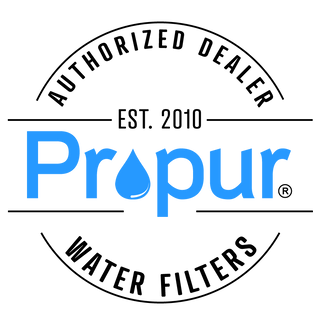 Propur Water Filters