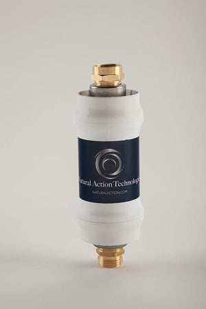 For Gardens - Water Structuring Generator by Natural Action Technologies