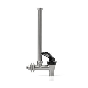 ProOne SGS - Sight Glass Spigot for Traveler, Nomad, Big Series [formerly Propur]