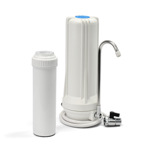 ProOne ProMax Countertop Water Filter (formerly Propur)