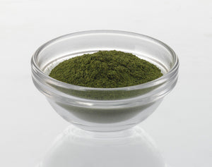Low-Oxalate Greens Powder, Organic (by Dr. Cowan's Garden)