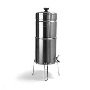 Propur BIG+ Gravity Filter - 3 Gal [2-4 People]