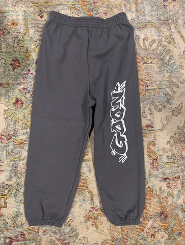 Youth goon sweatpants