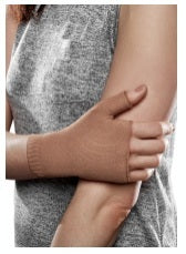 EASE LYMPHEDEMA 20-30mmHg Moderate Compression Gauntlet