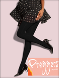 Preggers Maternity Tights 10-15mmHg