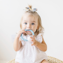 CUTIE TEETHER