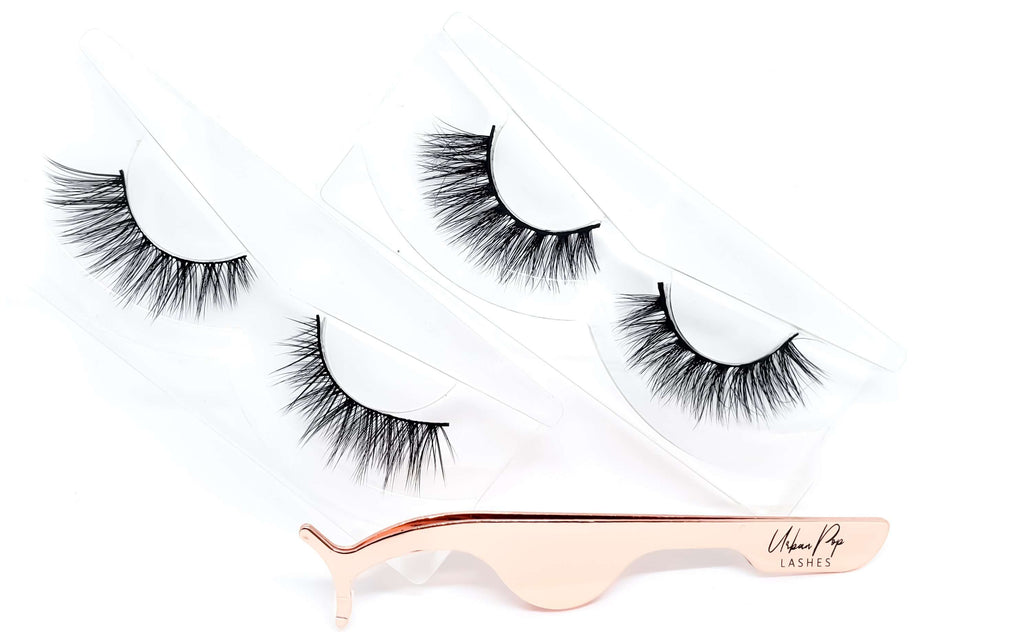 LUXE Lash Kit - mop-urban