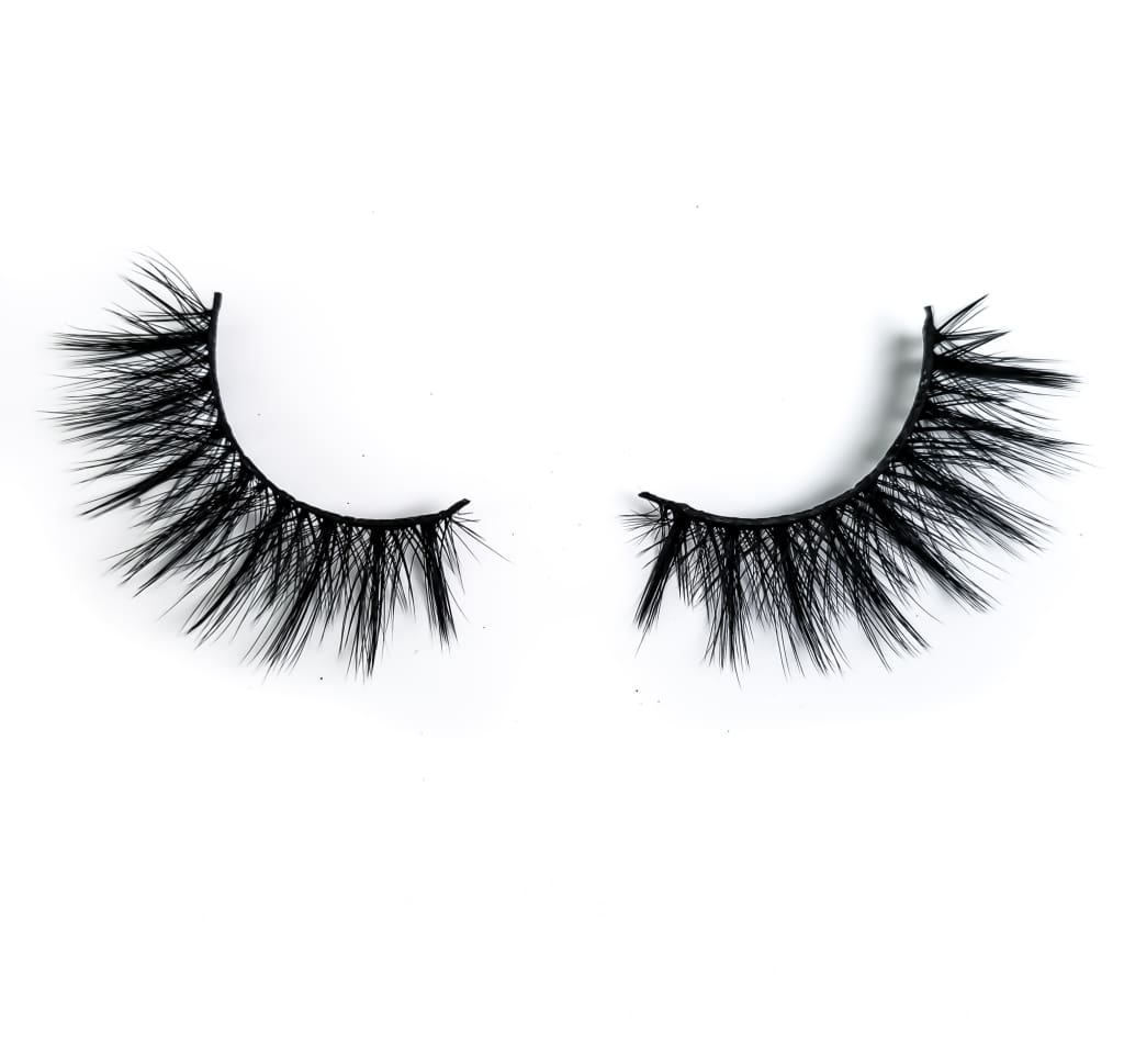 Bewitched (Best Seller) Lashes