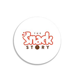 The Snack Story