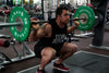 3 reasons why you're not squatting correctly