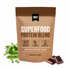 180 Superfood Vegan Protein Blend
