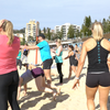 Titan Fit Corporate Bootcamps