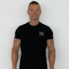 Mens Wyllie T-Shirt