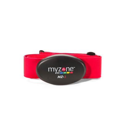 Myzone Physical Activity Belt