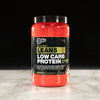 BSC - Lean 5 - Low carb protein