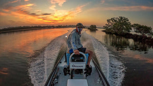 5 Good Habits For Every SWFL Boater