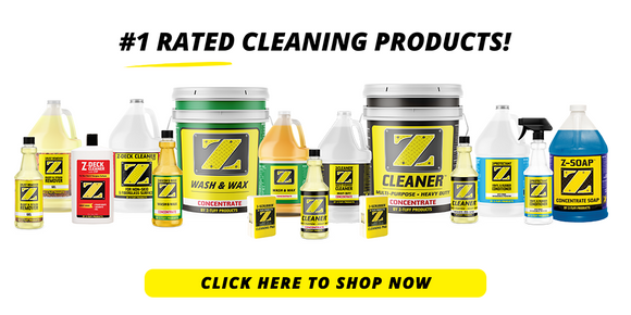 z-tuff products