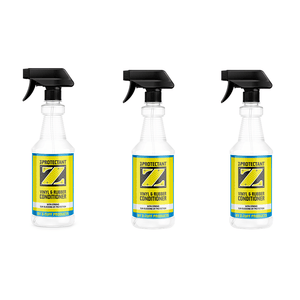 Z-Protectant Bundle