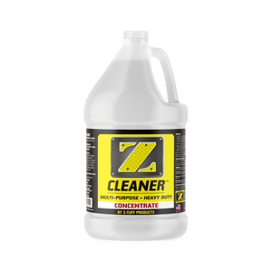 Z-Cleaner™ 1 Gallon Super Concentrate