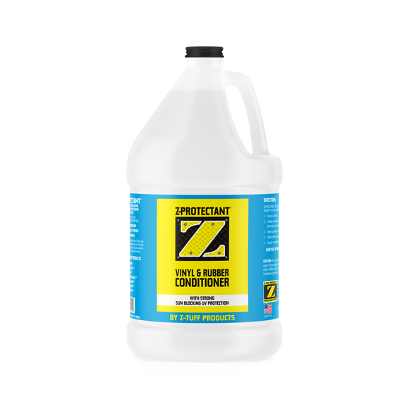 Z-Protectant™ 1 Gallon