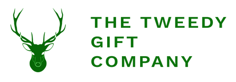 green the tweedy gift company