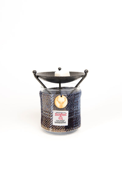 Harris Tweed Wax Melter HT43