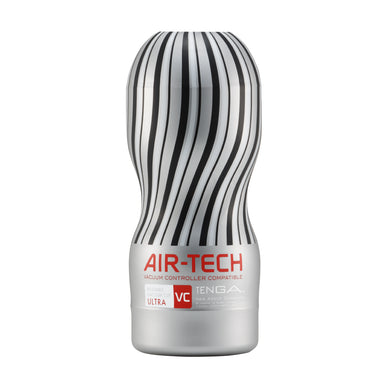 Tenga Air Tech Reusable Vacuum CUP VC - Ultra