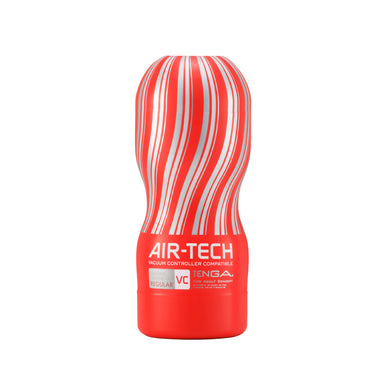 Tenga Air Tech Reusable Vacuum CUP VC - Regular