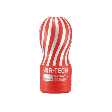 Tenga Air Tech Reusable Vacuum CUP Regular
