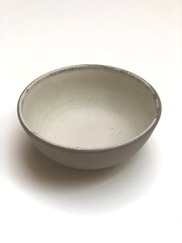Ceramic Bowl (set of 4)