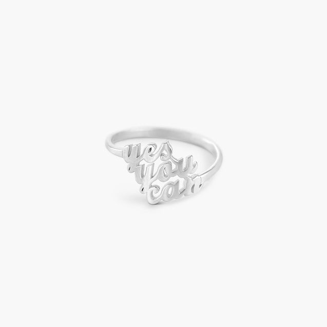 Personalized Name Ring Custom Rings with 3 Names Mother Ring Perfect Gift