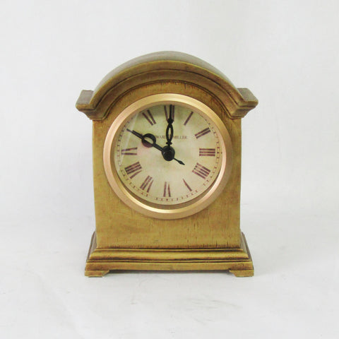 Howard Miller Clock | Rubies Inc., Chatham Ontario, CANADA