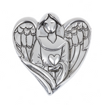 Pocket Coin Loving Angel | Rubies Inc., Chatham, Ontario, Canada