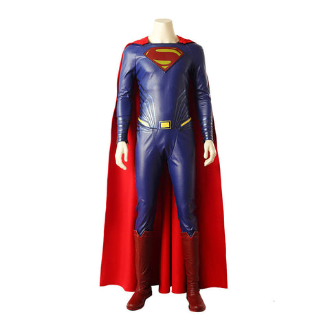 products/superman_cosplay.jpg