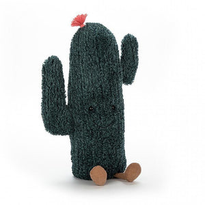 Amuseable Cactus by Jellycat from JellyCat